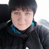 Ольга, 41 год, Рыбы, Челябинск