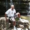 Russell Maxville, 55, Tulsa