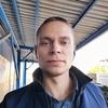 Yaroslav, 37, Izhevsk