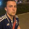 Артем, 22, г.Волгоград