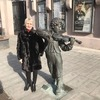 Галина, 54, г.Нижний Новгород