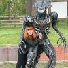 Кристина, 28, г.Ирпень