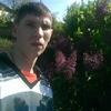 Алексей, 36, Балаклія