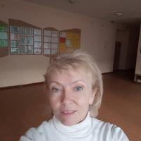 Людмила, 58 лет, Телец, Псков