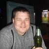Василий, 39, г.Рузаевка