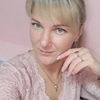 Yuliya, 39, Podporozhye