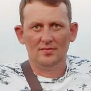 Юра 38 Вологда