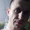 Aleksey, 30, Ukrainka