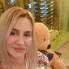 Dina, 30, г.Ереван