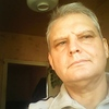 Иван, 58, Балаклія