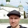 Aleksandr, 40, Kostroma