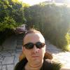 Uğur, 35, Antalya