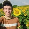 Oleksandr, 23, Miami