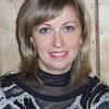 Lyudmila, 36, Volochysk