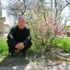 АЛЕКСЕЙ, 44, г.Весёлое