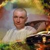 Иван, 38, г.Крапивинский