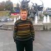Алексей, 46, г.Дебальцево