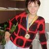 Лариса, 44, г.Каменка-Днепровская