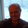 Игорь, 42, г.Угледар