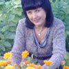 Марина, 51, г.Уяр