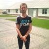 Павел, 31, г.Задонск