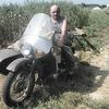 Сергей, 52, г.Камешково
