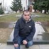 Роман, 31, г.Солнечногорск
