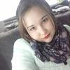Ната, 23, г.Чистополь