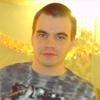 Den, 26, г.Серпухов