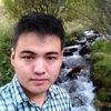 Руслан, 24, г.Алматы (Алма-Ата)