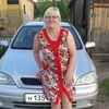 Елена, 52, г.Киров (Кировская обл.)