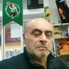 Timur, 61, г.Тель-Авив