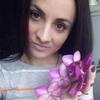 Oksana, 24, г.Луцк