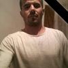 Сайд, 27, г.Алматы́