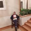 Варуж Гуланян, 42, г.Химки