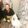 Николай, 22, г.Самара