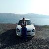 Andranik, 26, г.Ереван