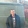 Михаил, 44, г.Электросталь