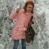 Инна, 54, г.Донецк