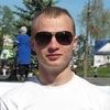 Андрей, 28, г.Пестово