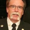Vince, 60, г.Форт-Уэрт
