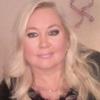 Elena, 42, г.Будва