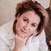 Екатерина, 38, г.Тольятти