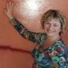 Наталія Мойсеєнко, 37, г.Ивано-Франковск