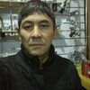 marat, 54, г.Алматы (Алма-Ата)