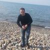 Hovhannes, 39, г.Соль-Илецк