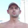Дмитрий, 41, г.Брянка