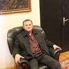 дамир, 35, г.Малоярославец