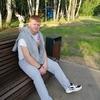 Dima, 26, г.Балашиха