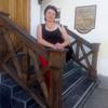 Ирина Куприенко, 49, г.Тобольск